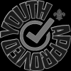 Youth Approved Information